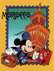 moroccopost