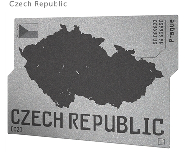 czechrepublic