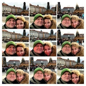 img_2307-collage