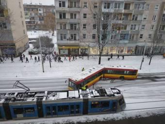 Photo Gazeta Wrocławska
